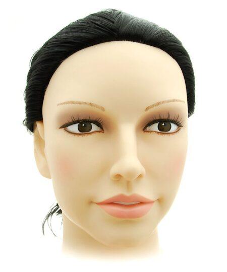 Leticia Love Doll Female Love Dolls