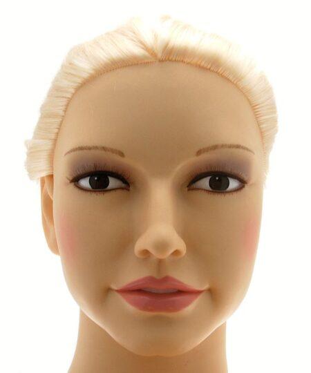 Kimmi Lovecok Love Doll Female Love Dolls