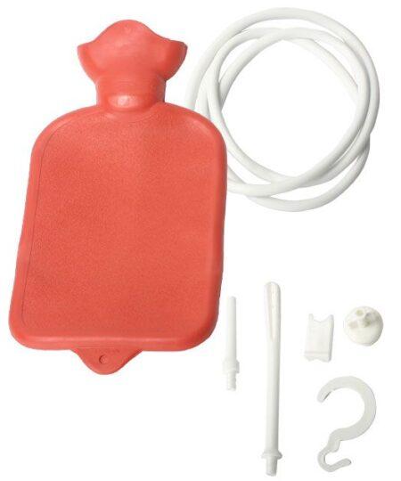 Clean Stream Water Bottle Douche Kit Personal Hygiene