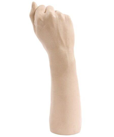 Belladonnas Bitch Fist Realistic Dildo Other Dildos
