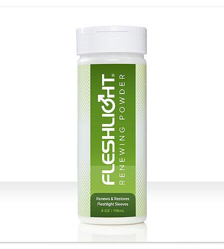 Fleshlight Renew Powder Fleshlight Accessories