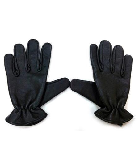 Rouge Garments Vampire Gloves Medical Instruments