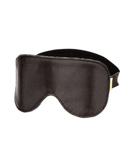 Boundless Blackout Eye Mask Masks