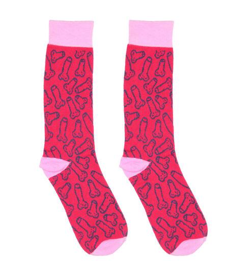 Cocky Socks Size 36 to 41 Novelties